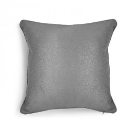 COUSSIN ESSENCE