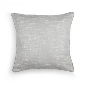 COUSSIN CATHERINE