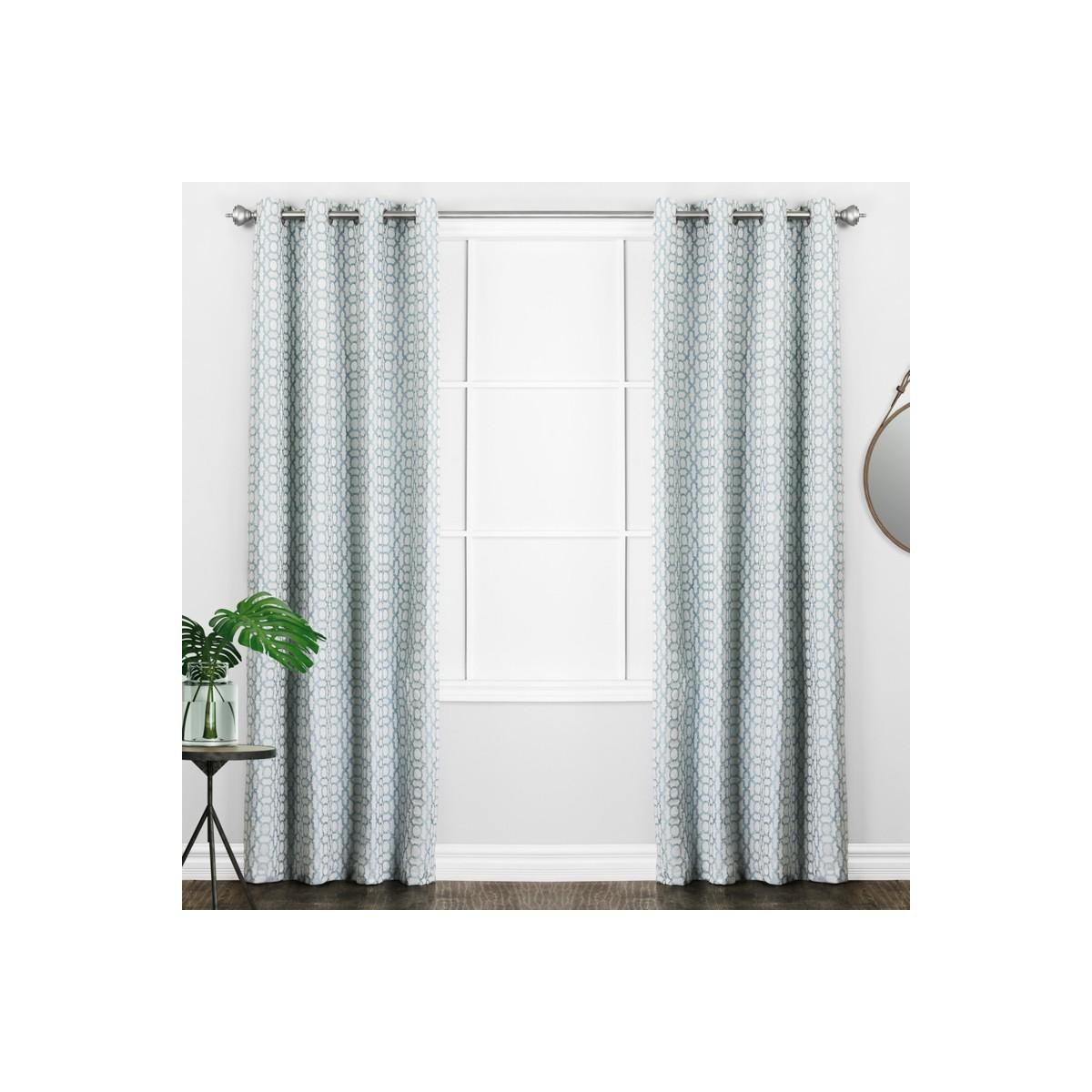Texlima Stella Curtain Curtains Allure