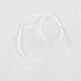CORDE DE NYLON 1.8MM