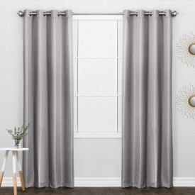 ISABEL CURTAIN