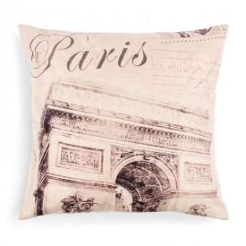 ARCHE DE PARIS